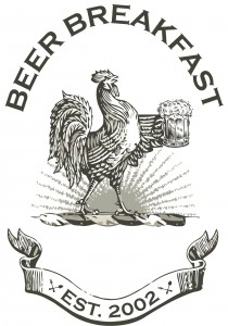 BeerBreakfast_2011-LOGO