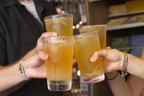 beer-cocktails_280pix