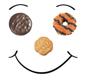 cookie_face