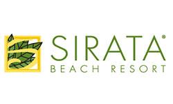 sirata-beach-resort